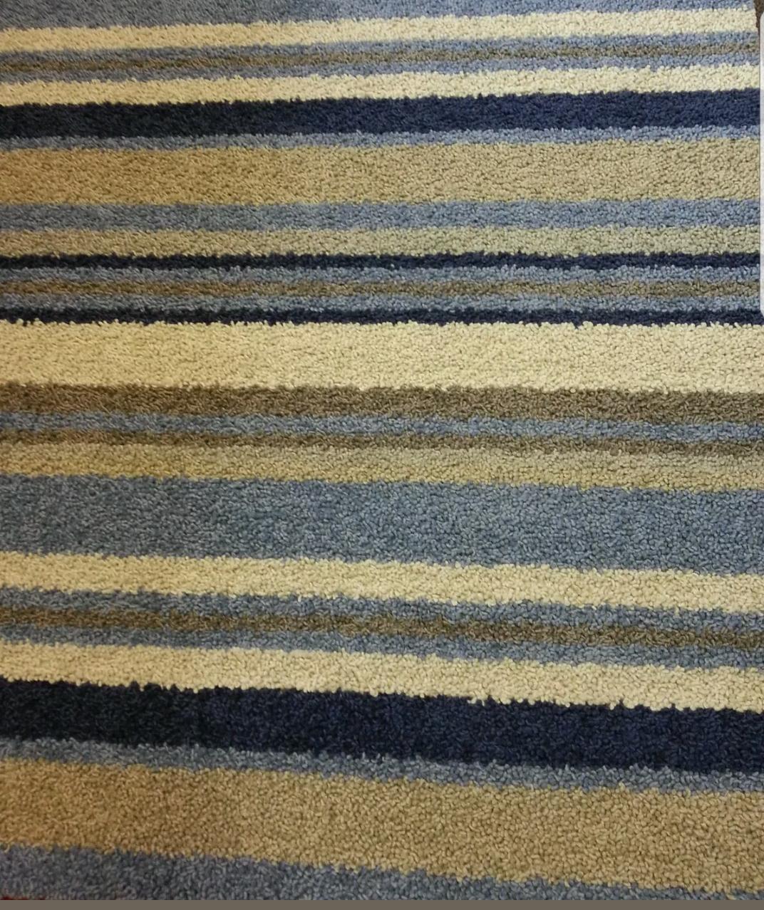 Bild: Teppich Spotline
